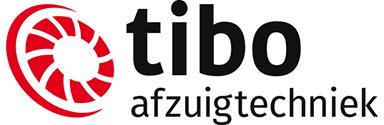 Tibo Afzuigtechniek